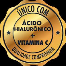 selo-acido-hialuronico.png